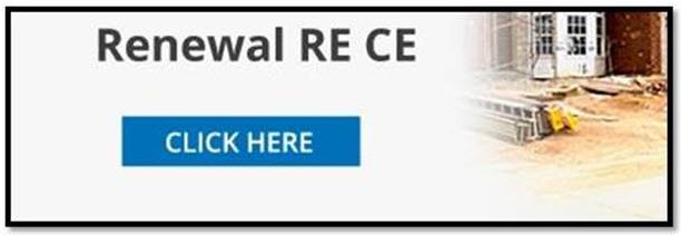 renewal re ce