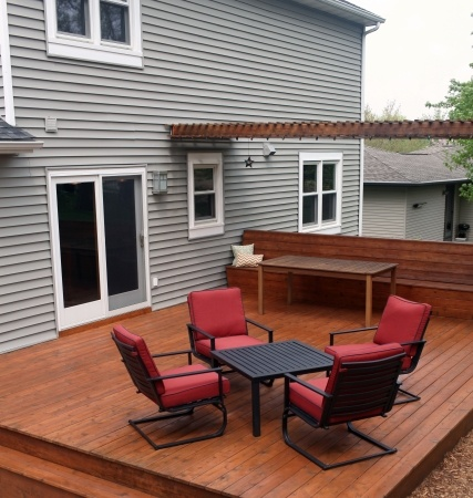 Patio Furniture Once You Buy A New Home, Youu0027ll Have To Start Thinking  About Furnishings. If Youu0027re Moving From An Existing Home, You Wonu0027t Have To  Buy Too ...